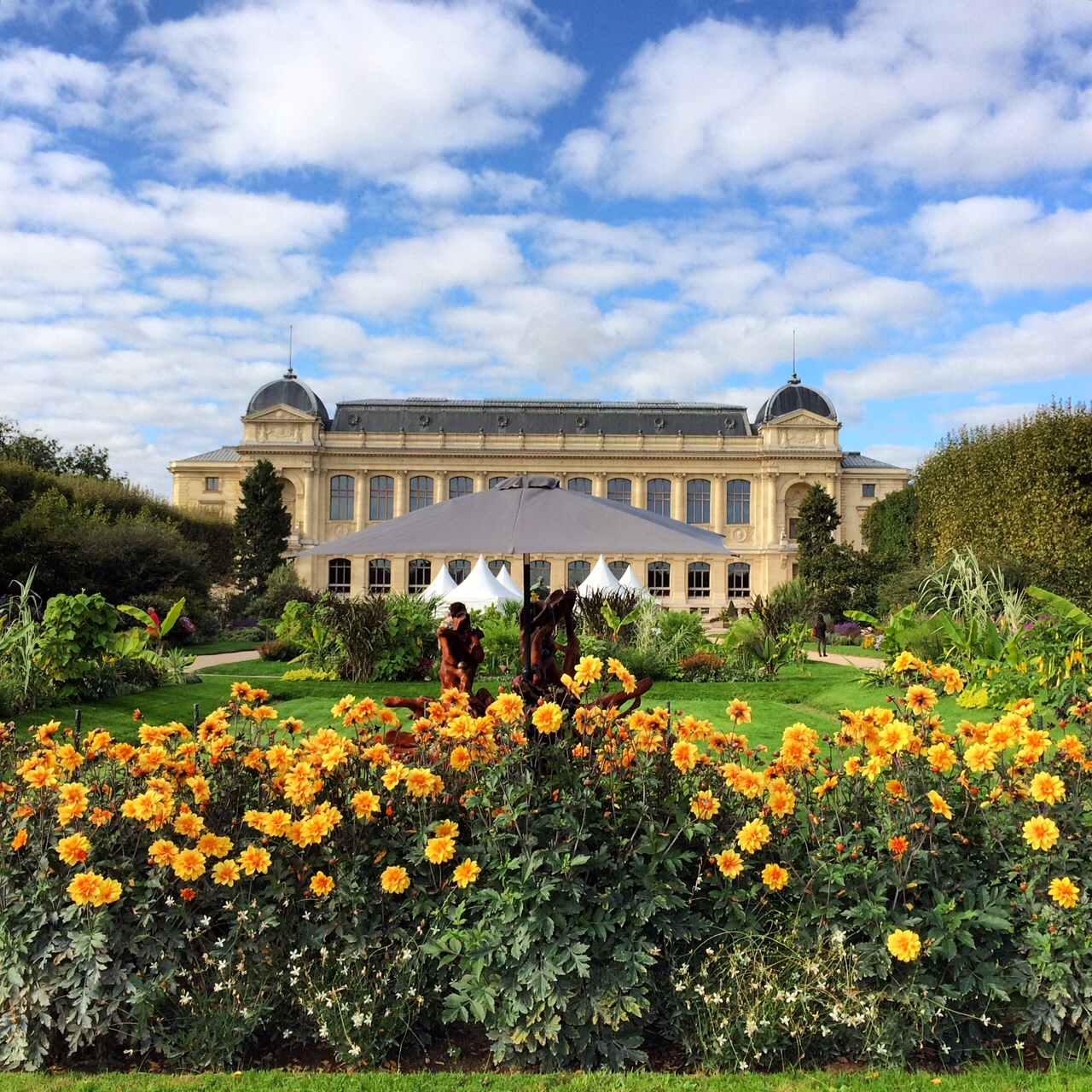 jardin des plantes 30 jours paris. Black Bedroom Furniture Sets. Home Design Ideas