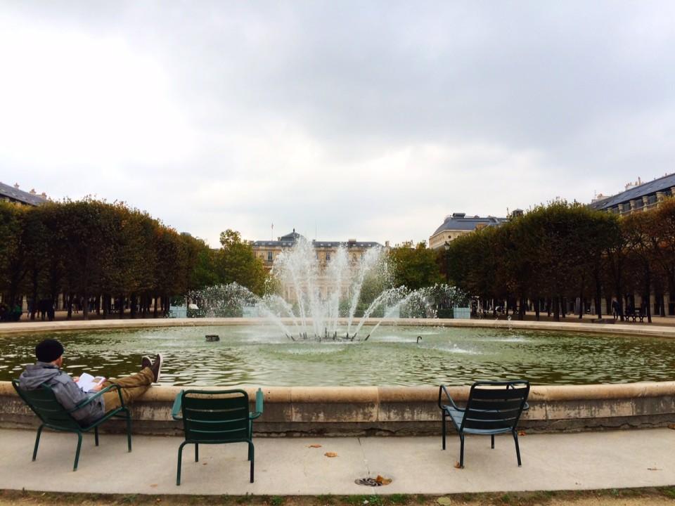 19- Palais-Royal 4