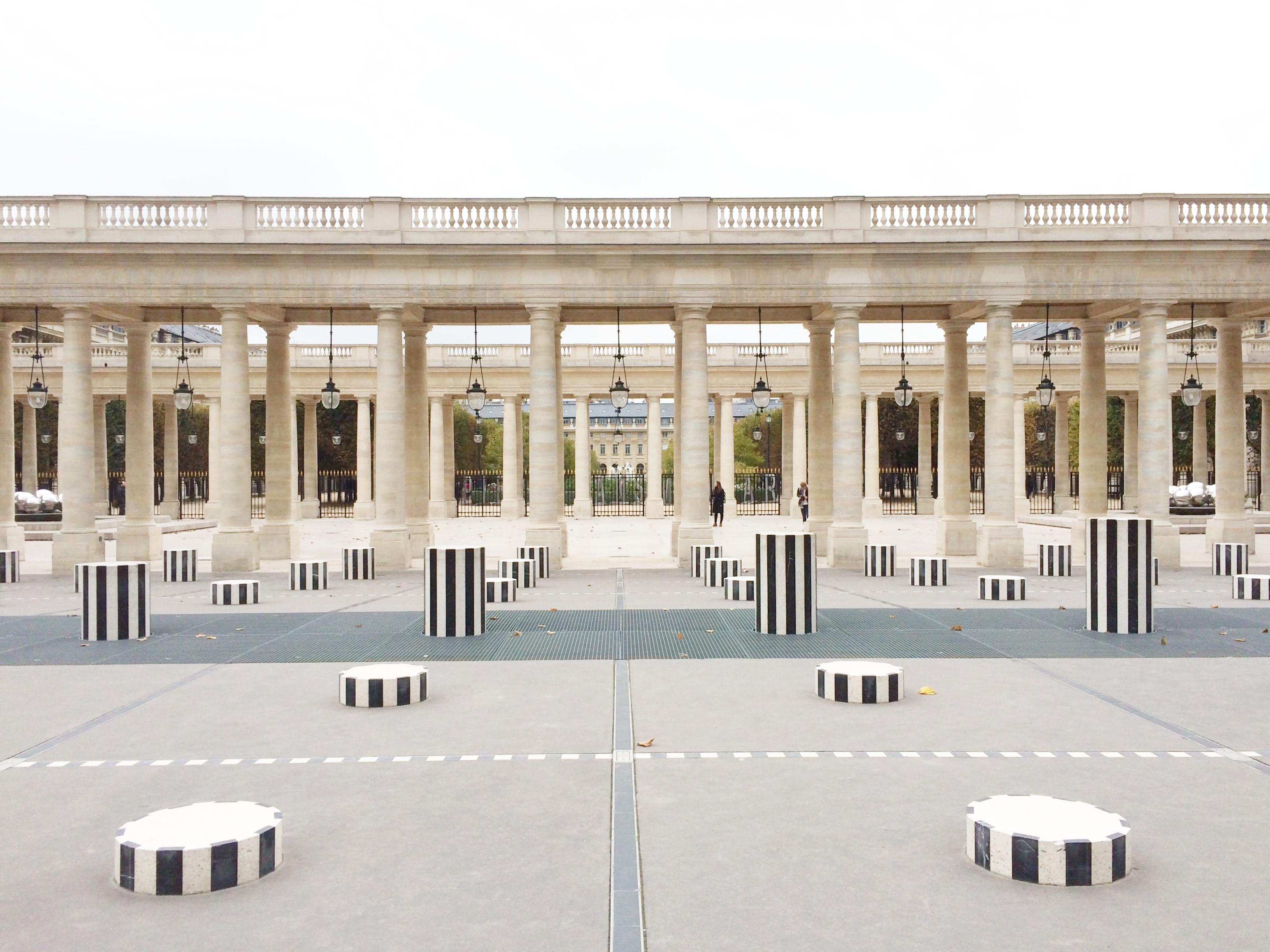19-Palais-Royal-5.jpg