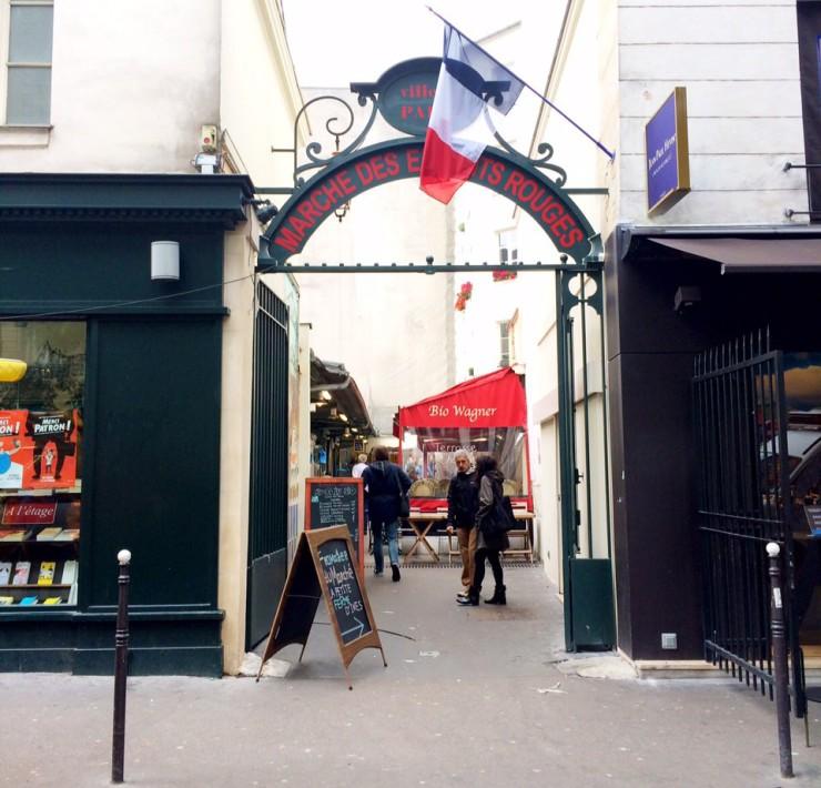 44-Marché-des-Enfants-Rouges-1-e1476282214727.jpg