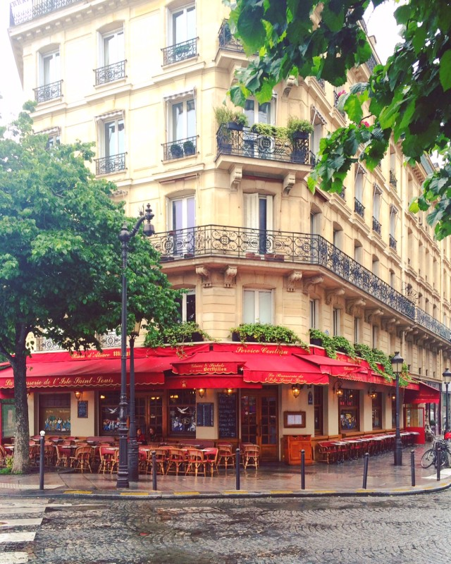 47-Île-Saint-Louis-1-e1474311584768.jpg