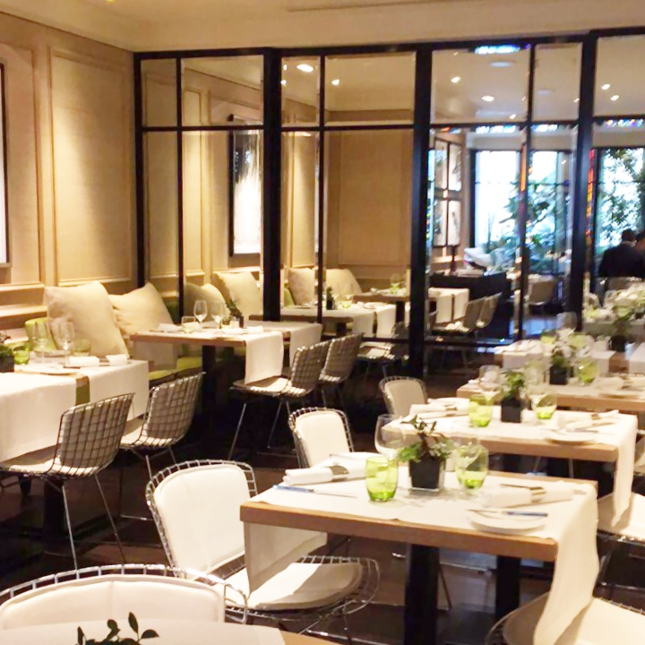 Grand_Hôtel_du_Palais_Royal_le_lulli_restaurante_30joursaparis
