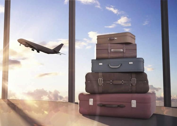 novas-regras-de-bagagens-spiceuptheroad-30joursaparis