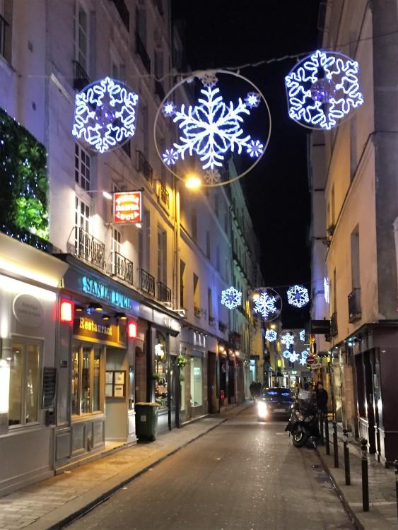 Paris-em-Novembro-decoracao-natal-30joursaparis