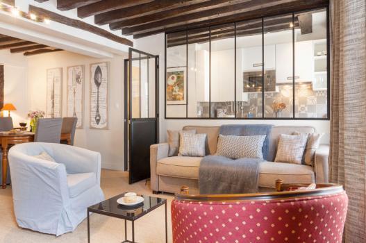 Locacao_Aluguel_apartamentos_em_paris_30joursaparis.jpg