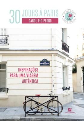 compre_o_livro_30joursaparis-e1512590282159.jpg