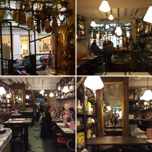 BigLove-caffe-marais-paris-decoracao-30joursaparis