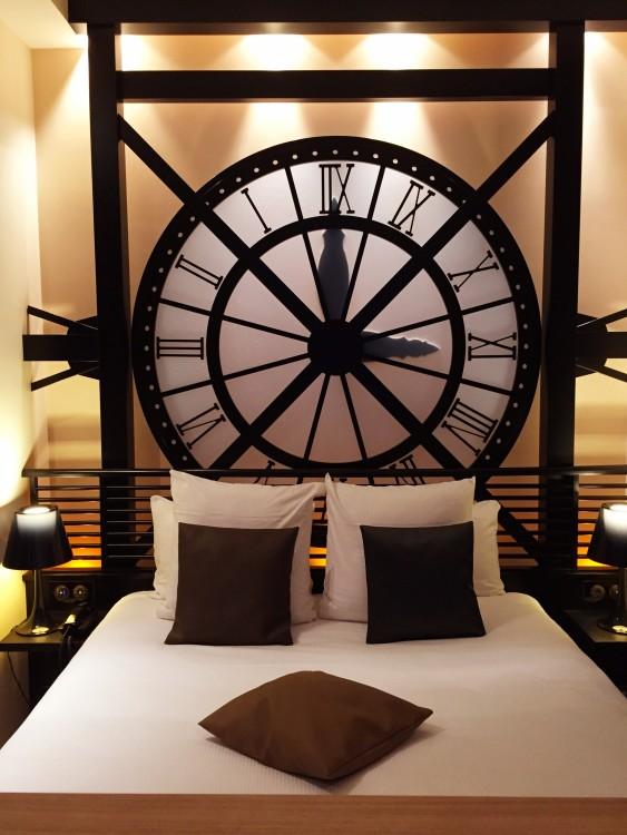 Hotel-design-secret-de-paris-30joursaparis-e1516131348442.jpg