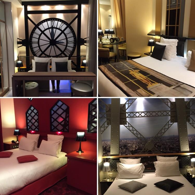Hotel-design-secret-de-paris-quartos-30joursaparis