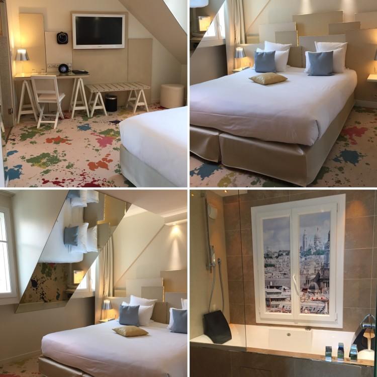 Hotel-design-secret-de-paris-studio-de-arte-30joursaparis