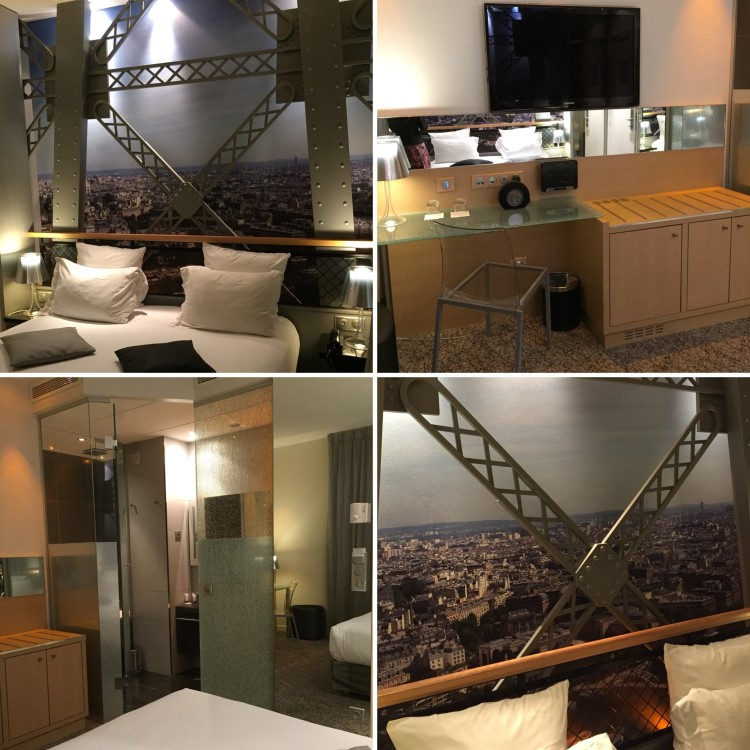 Hotel-design-secret-de-paris-torre-eiffel-quarto-30joursaparis