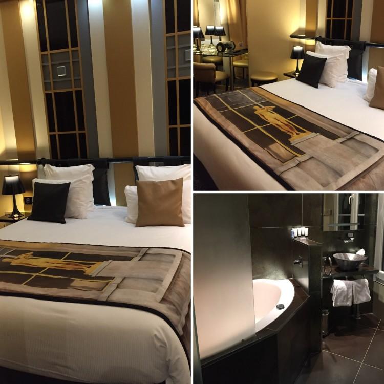 Hotel-design-secret-de-paris-trocadero-30joursaparis