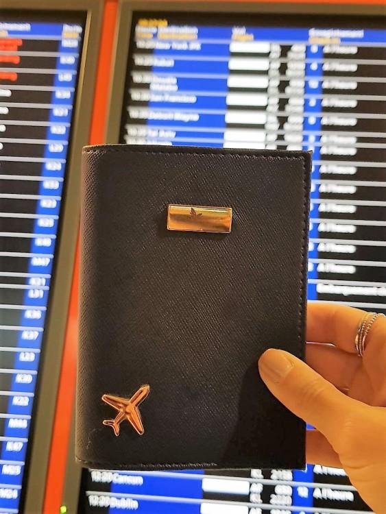 Regras-para-foto-de-vistos-e-passaportes-spiceuptheroad-30joursaparis