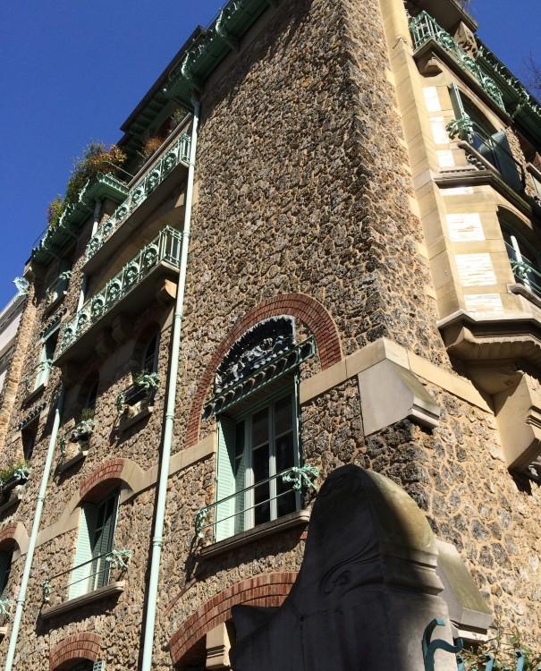 Fachada-art-nouveau-castel-beranger-paris-30joursaparis