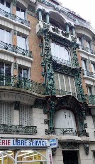 Fachada-art-nouveau-paris-10eme-30joursaparis