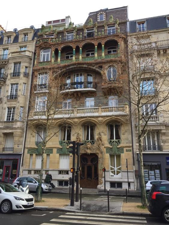 Fachada-art-nouveau-paris-lavirotte-30joursaparis