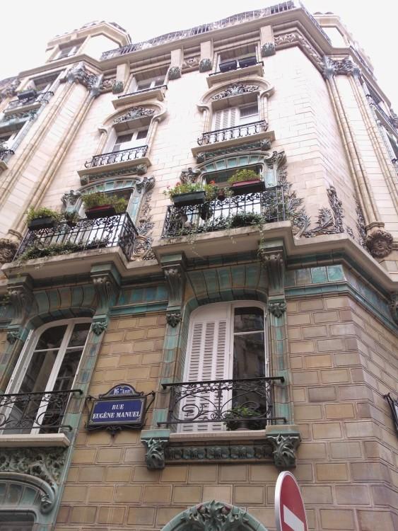 Fachada-art-nouveau-paris-les-chardons-30joursaparis