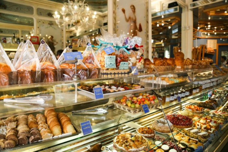 Stohrer-doces-a-patisserie-mais-antiga-de-Paris-parisabor-30joursaparis
