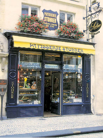 Stohrer-fachada-a-patisserie-mais-antiga-de-Paris-parisabor-30joursaparis.png