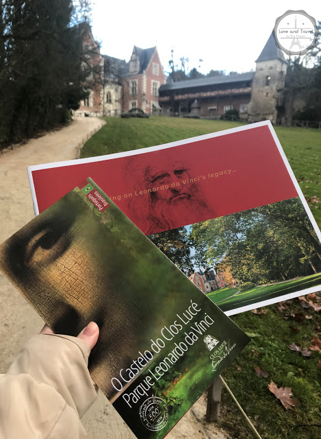 Chateau-de-Clos-Lucé-parque-residencia-da-vinci-love-and-travel-30joursaparis