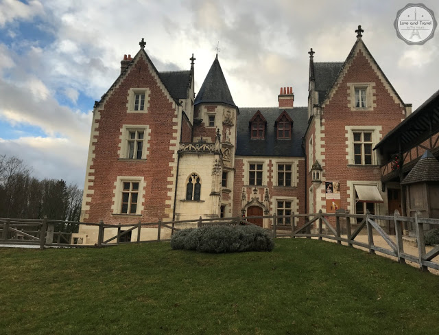 Chateau-de-Clos-Lucé-residencia-da-vinci-love-and-travel-30joursaparis