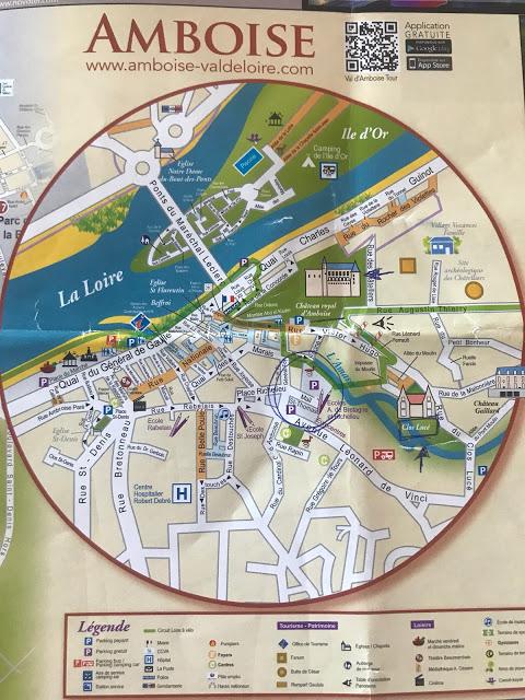 Chateau-de-Clos-Lucé-residencia-da-vinci-mapa-love-and-travel-30joursaparis