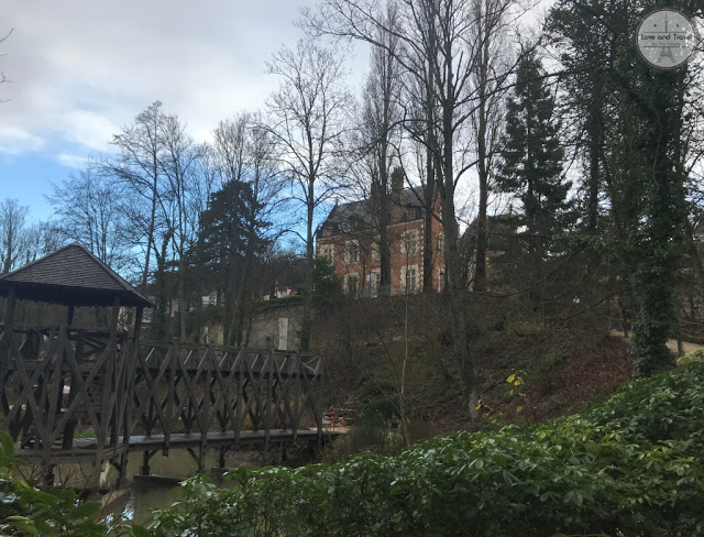 Chateau-de-Clos-Lucé-residencia-da-vinci-parque-love-and-travel-30joursaparis