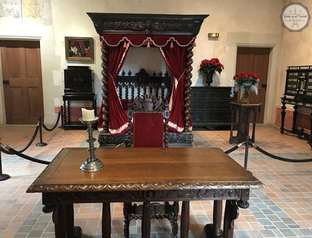 Chateau-de-Clos-Lucé-residencia-da-vinci-quarto-love-and-travel-30joursaparis