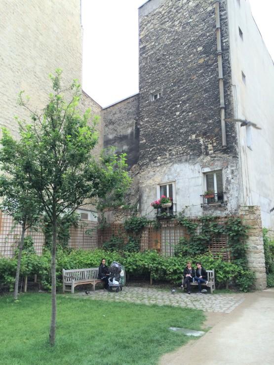 jardins-historicos-marais-jardin-de-rosiers-30joursaparis