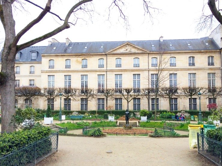 jardins-historicos-marais-square-george-cain-30joursaparis