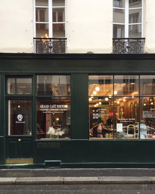 Grand-cafe-tortoni-fachada-le-marais-30joursaparis