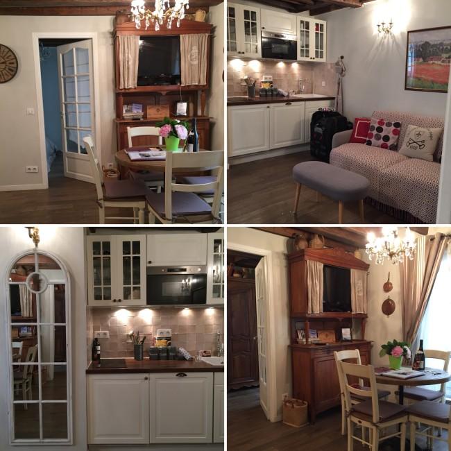 Cobblestone-le-merlot-du-marais-apartamento-30joursaparis