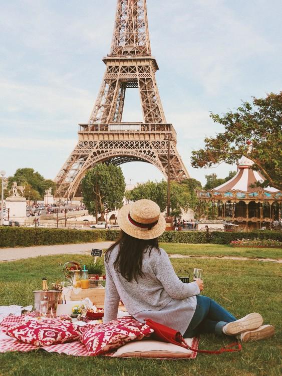 Pequenos-prazeres-em-Paris-e1528165270495.jpg