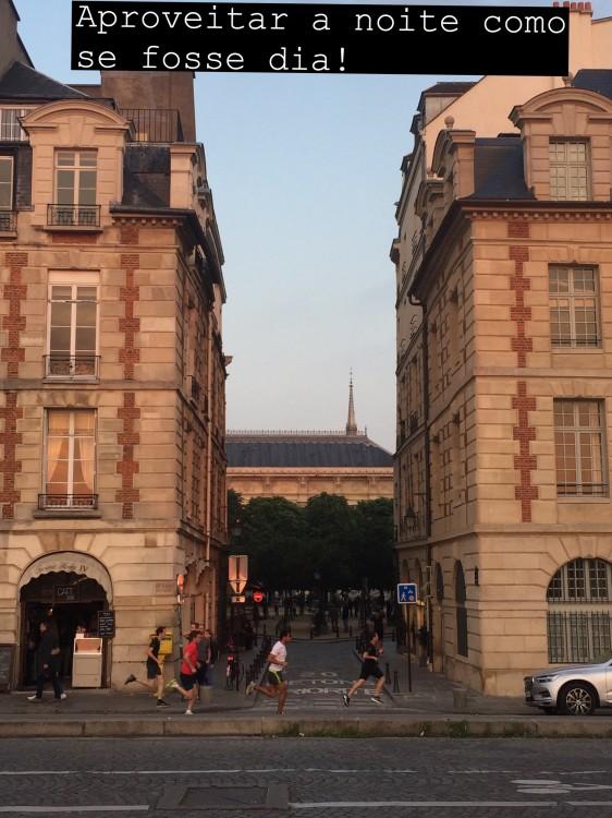Pequenos_prazeres-em-Paris-dias-longos-30joursaparis