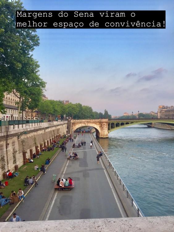 Pequenos_prazeres-em-Paris-rio-sena-convivencia-30joursaparis