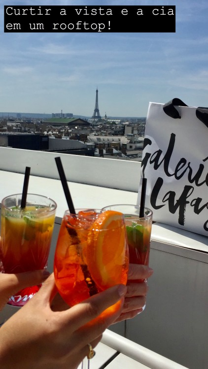 Pequenos_prazeres-em-Paris-rooftop-30joursaparis