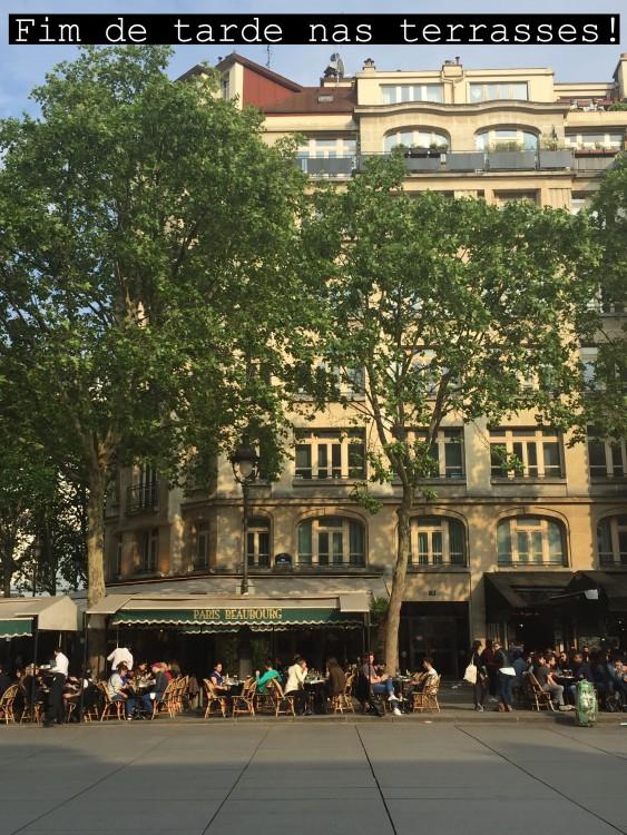 Pequenos_prazeres-em-Paris-terrasses-30joursaparis