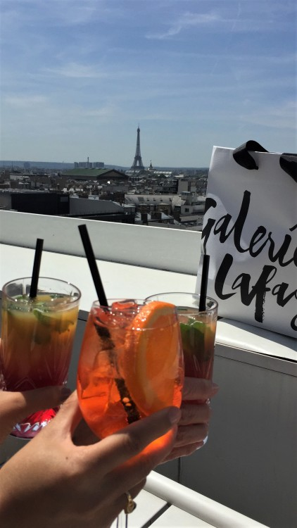 Rooftop-Galeries-Lafayette-drink-30joursaparis