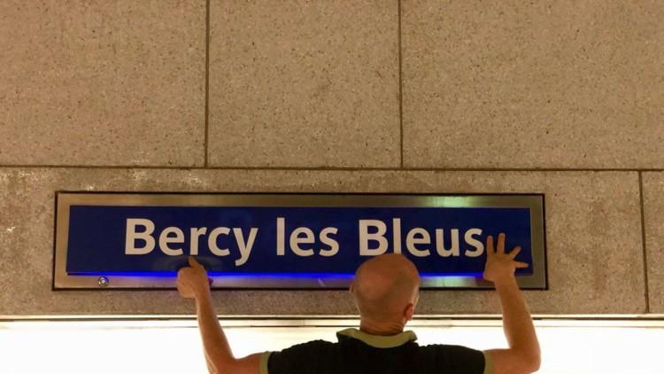Copa-2018-metro-bercy-les-bleus-e1531755089467.jpg