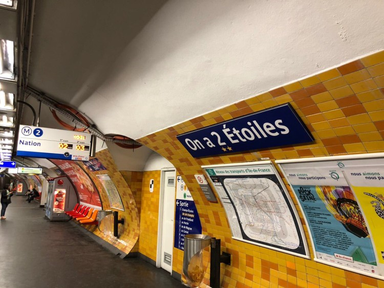 Copa-2018-metro-on-a-2-etoiles
