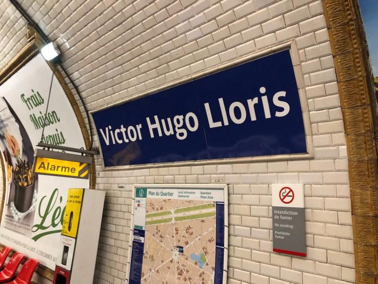 Copa-2018-metro-victor-hgo-lloris
