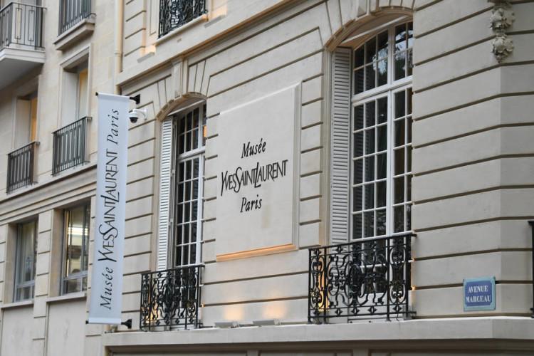 musee-yves-saint-laurent-paris-fachada-30joursaparis