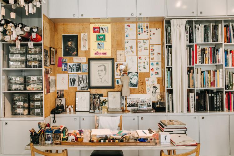 paris-museu-yves-saint-laurent-atelier-30joursaparis