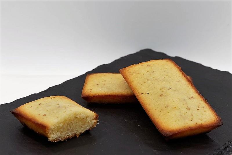 doces-made-in-paris-Financiers_Patisserie-paris-