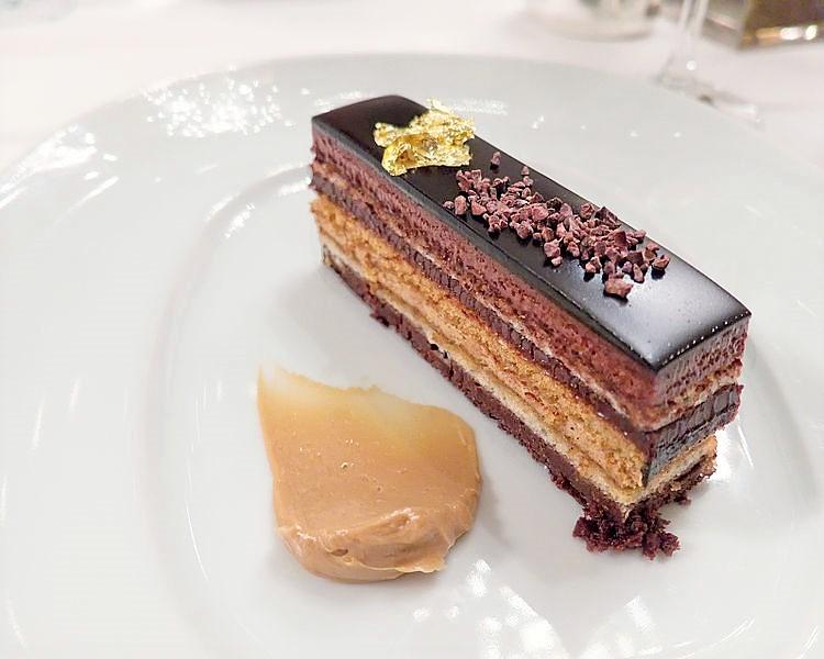 doces-made-in-paris-Opera_Gateau_paris