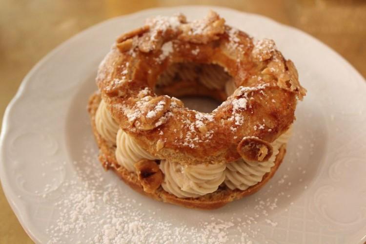 doces-made-in-paris-Paris-Brest-patisserie