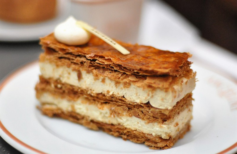 doces-made-in-paris-millefeuille-patisserie-paris