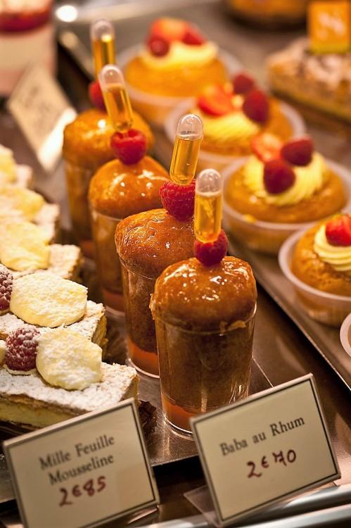 doces-made-in-paris-patisserie-baba-au-rhum