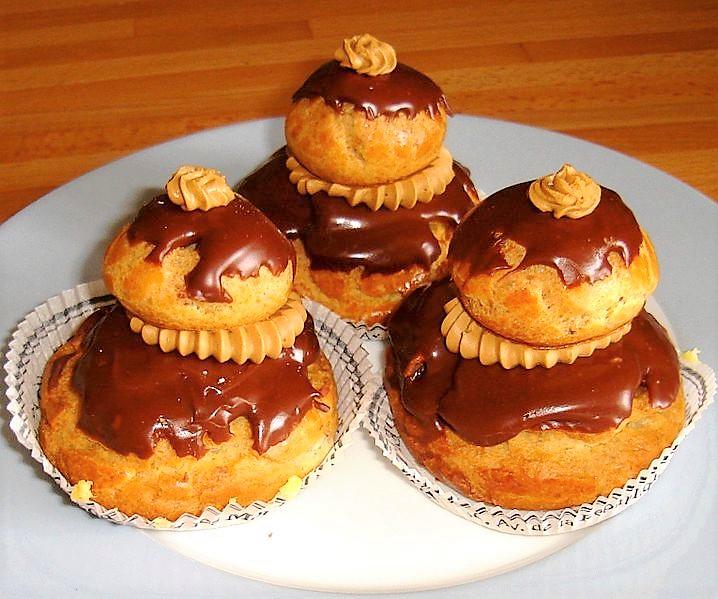 doces-made-in-paris-patisseries-Religieuses-paris