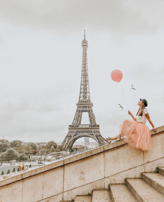 instagram-sobre-paris-theballoondiary-30joursaparis